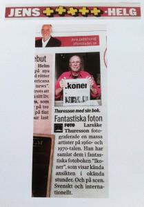 aftonbladet-fem-plus