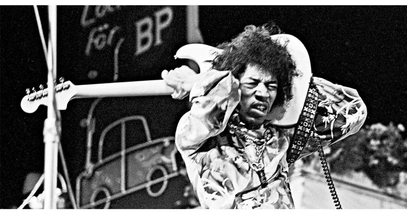 105-Jimi-Hendrix