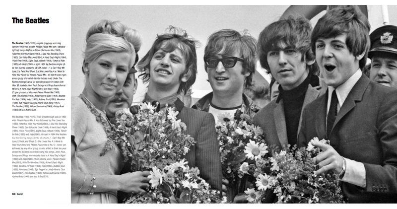 174-sid-The-Beatles