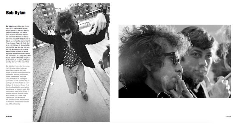 34-sid-Bob-Dylan