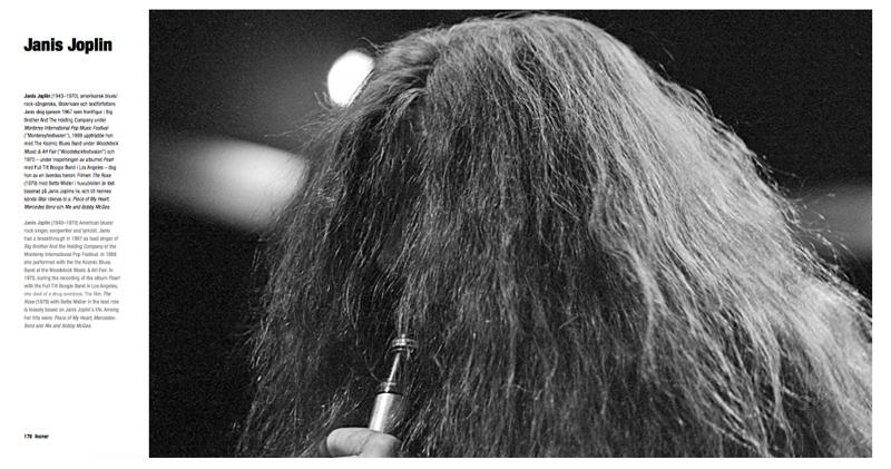 90-sid-Janis-Joplin